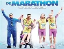 مشاهدة فيلم The Marathon