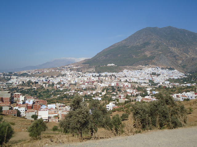 Marrocos 2011  - Página 2 DSC03725