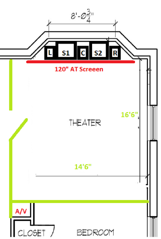 theater_plan_fox.png