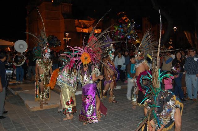 Viva Mexico DSC_0419