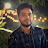 Amirul Islam Lisan avatar image