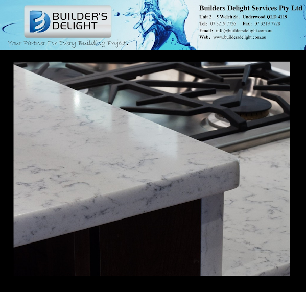 Kitchen Cabinet White 2 Pack Color With Stone Benchtops