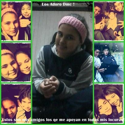 Rocio Leal