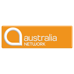 BIG TV Semarang - Australia Network Asia