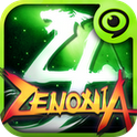 Download Zenonia 4 Gratis