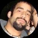 Jorge Britos