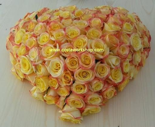 hart bloemstuk w.jpg