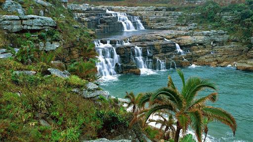 Mkambati Nature Reserve, Pondoland Coast, South Africa.jpg
