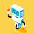 Blitz Dash avatar image