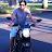 hien tran avatar image