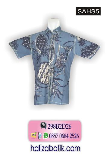 grosir batik pekalongan, Baju Batik Modern, Grosir Batik, Baju Batik Terbaru