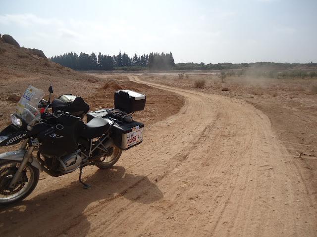 Marrocos 2011  DSC03549