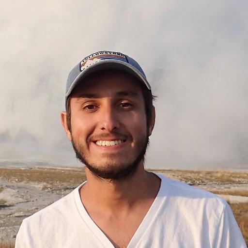 Mateus Agostta picture
