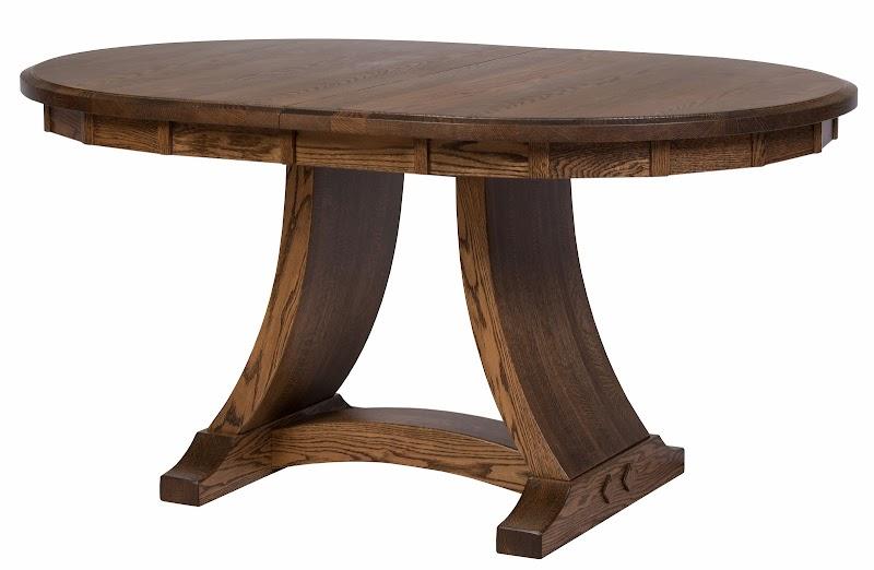 dining room furniture photos dining tables sets. Black Bedroom Furniture Sets. Home Design Ideas