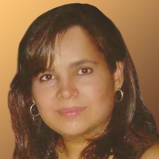 Eliana Cabrera Photo 21