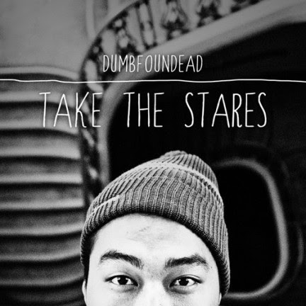 Dumbfoundead - New Chick Lyrics