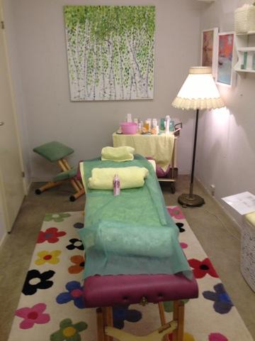 bästa dejtingsidan spa och massage