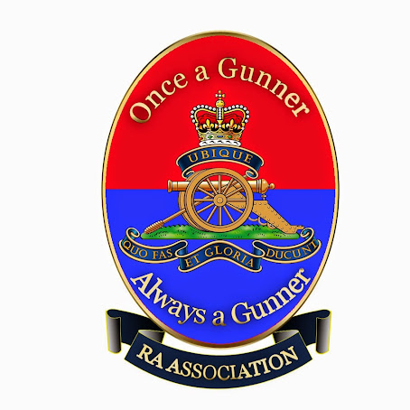 Royal Artillery Association