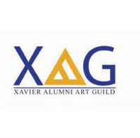 Xavier School Alumni's Upcoming XAG Art Exhibition this April.