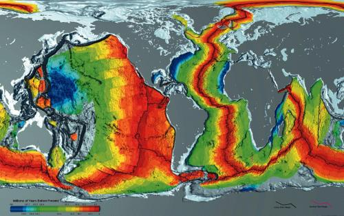 Earth_seafloor_crust_age_1996