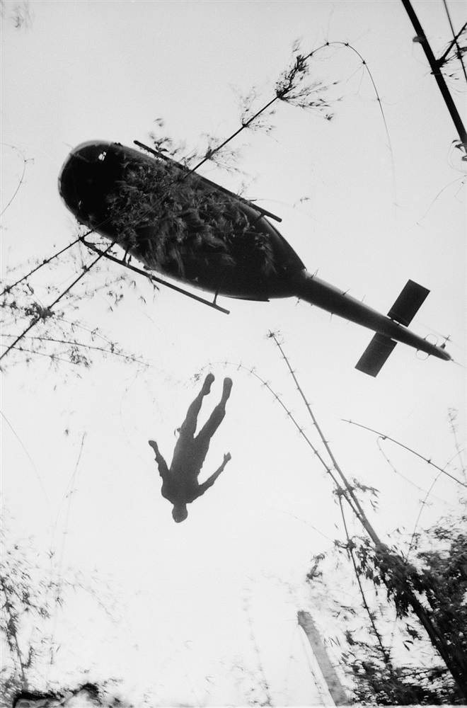 Vietnam in 1966 more than 58 000 americans were killed and 350 000