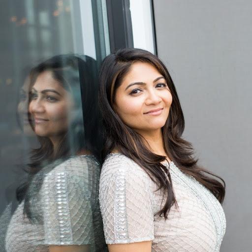 Charmi Patel Photo 12