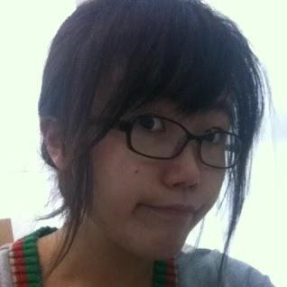 Yi Gu