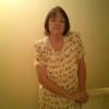 Debra Pinkston