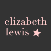 Elizabeth Lewis