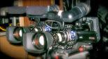 Operador de cámara y editor con 15 años