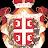 Stolgrove Gredenko avatar image