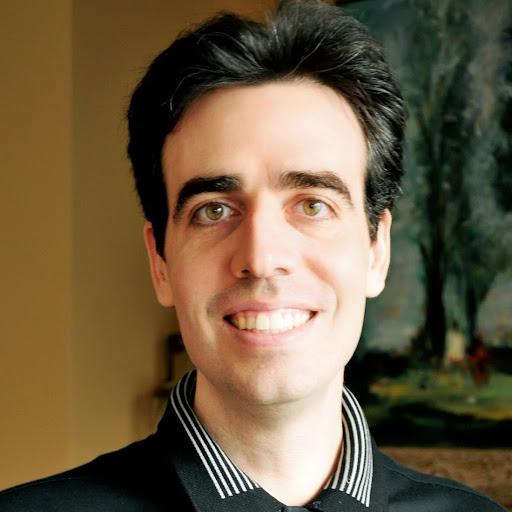 Peter Galante