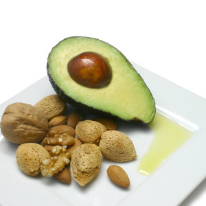Kulit Yang Cantik kulit yang cantik Vitamin E dan Vitamin C Untuk Kulit Yang Cantik vitamin e benefit skin 1