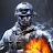 Güven ÖZKAN avatar image