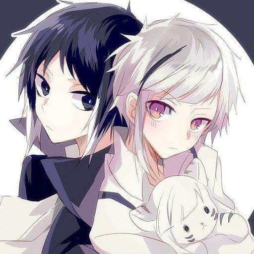 Anime Cub