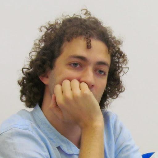 Ricardo Festi