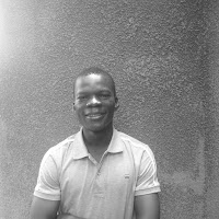 Amos Traore
