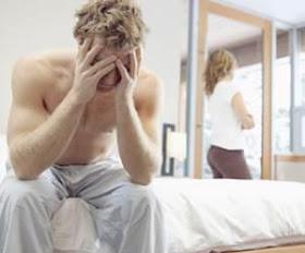 gejala jantung tak sehat2 5 Tanda Jantung Anda Tidak Sehat Lagi