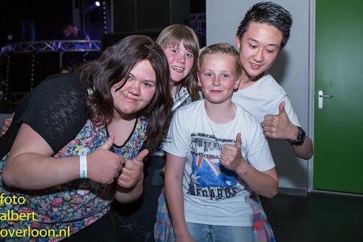 eerste editie jeugddisco #LOUD Overloon 03-05-2014 (87).jpg