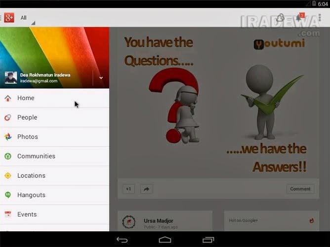 Cara Install Android di Komputer Via VMware cara%2520install ...