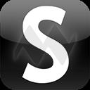 Spyrix Personal Monitor