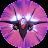 Dilip Makwana avatar image
