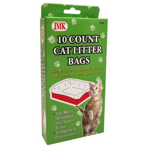 Shop for free cat litter coupons online at Target. Free shipping & returns and save 5% every day with your Target REDcard.
