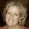 Susan Cone