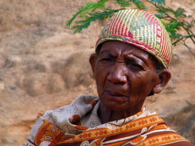 صور من مدغشقر Madagascar 14865019337