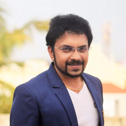 Raghu Raman review