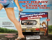 فيلم American Idiots