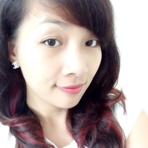 Nguyễn Xuân Hương
