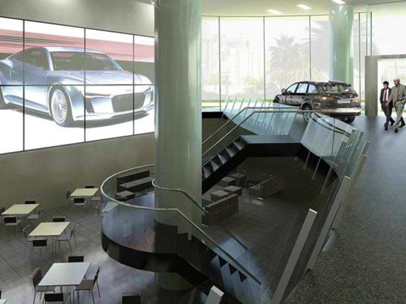 08-Audi-Centre-Singapore-by-ONG&ONG