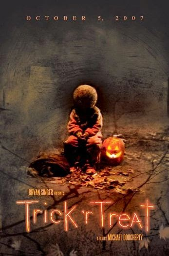 Poster Of Trick r Treat (2007) Full Movie Hindi Dubbed Free Download Watch Online At Alldownloads4u.Com